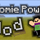 [1.4.7] Homie Power Mod Download