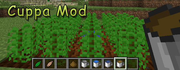 http://minecraft-forum.net/wp-content/uploads/2013/01/3886a__Cuppa-Mod-1.png