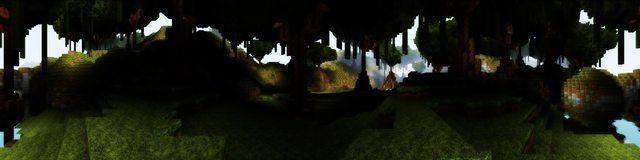 http://minecraft-forum.net/wp-content/uploads/2013/01/3b5ee__PanoramaKit-Mod-1.jpg