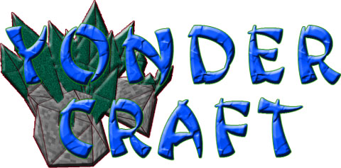 3cd6c  YonderCraft Mod [1.4.7] YonderCraft Mod Download