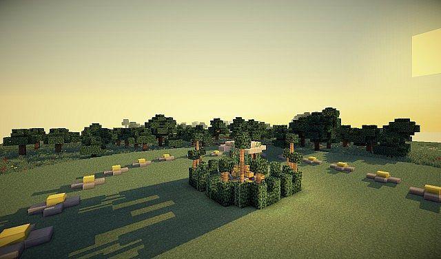 http://minecraft-forum.net/wp-content/uploads/2013/01/3ce85__Sekai-Texture-Pack-1.jpg