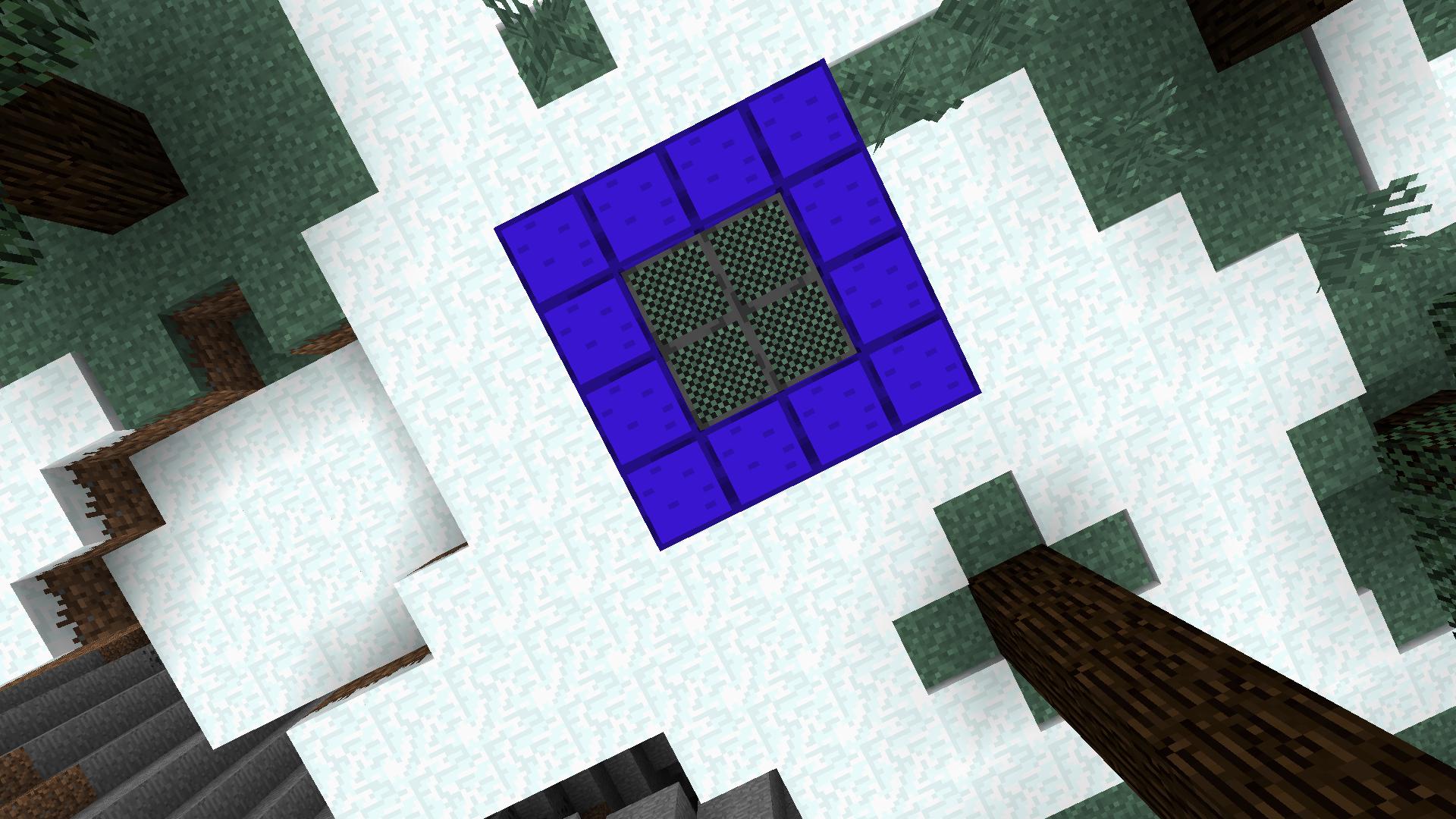 http://minecraft-forum.net/wp-content/uploads/2013/01/3cfb3__Trampoline-Mod-3.png