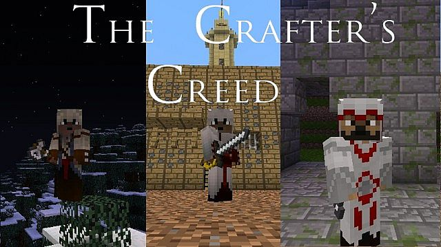 http://minecraft-forum.net/wp-content/uploads/2013/01/3d6d4__The-crafters-creed-texture-pack.jpg