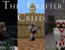 [1.5.2/1.5.1] [16x] The Crafter's Creed Texture Pack Download
