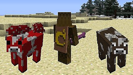 http://minecraft-forum.net/wp-content/uploads/2013/01/3e7b3__Shape-Shifter-Z-Mod-1.jpg