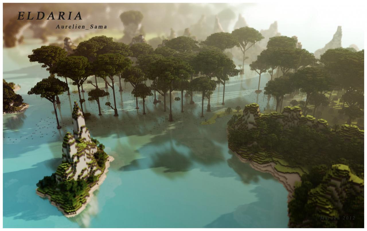 http://minecraft-forum.net/wp-content/uploads/2013/01/3ed6c__Tropica-Islands-Map-1.jpg