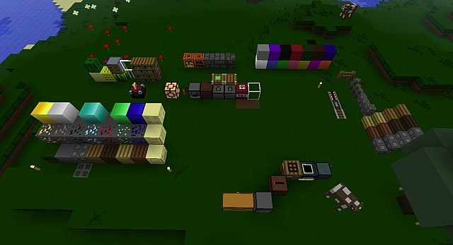 http://minecraft-forum.net/wp-content/uploads/2013/01/3f1d9__Texturecraft-texture-pack-1.jpg