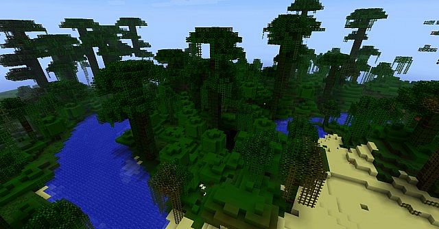 http://minecraft-forum.net/wp-content/uploads/2013/01/3f1d9__Texturecraft-texture-pack-2.jpg