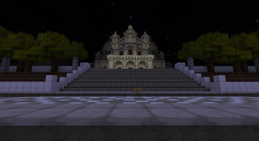 http://minecraft-forum.net/wp-content/uploads/2013/01/3f291__The-Tourist-Map-3.jpg