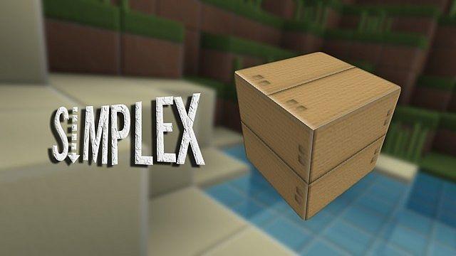 http://minecraft-forum.net/wp-content/uploads/2013/01/45624__Simplex-Texture-Pack-1.jpg