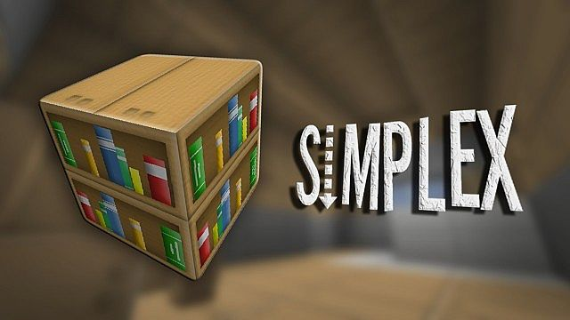 http://minecraft-forum.net/wp-content/uploads/2013/01/45624__Simplex-Texture-Pack.jpg