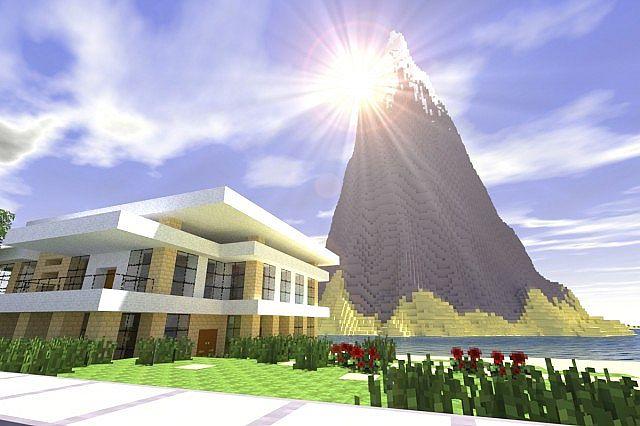 http://minecraft-forum.net/wp-content/uploads/2013/01/459af__Modern-interior-texture-pack-5.jpg