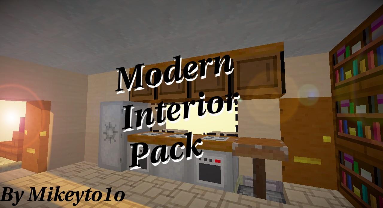 http://minecraft-forum.net/wp-content/uploads/2013/01/459af__Modern-interior-texture-pack-6.jpg