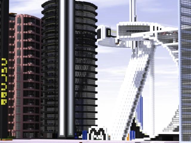 http://minecraft-forum.net/wp-content/uploads/2013/01/459af__Modern-interior-texture-pack-7.jpg