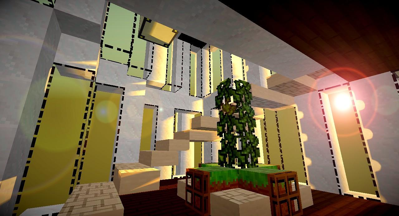 http://minecraft-forum.net/wp-content/uploads/2013/01/459af__Modern-interior-texture-pack-8.jpg