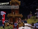 [1.4.7/1.4.6] [64x] HerrSommer Christmas Carol Texture Pack Download