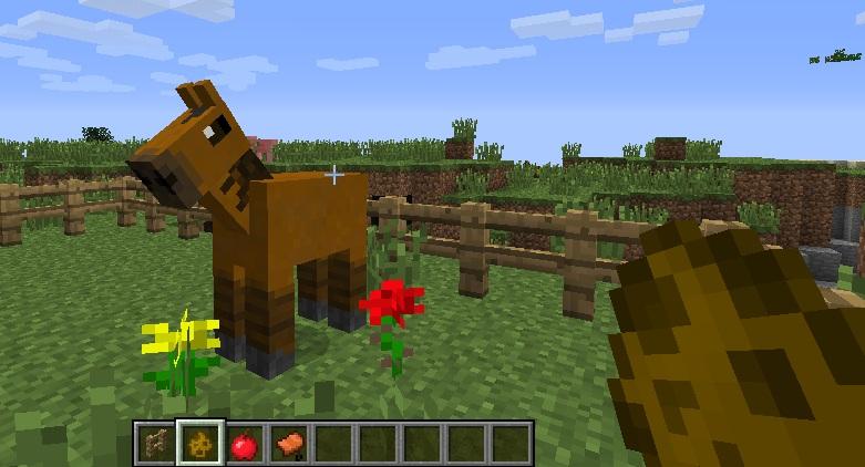 4631f  87rsbhgz Roxa's Horses Screenshots