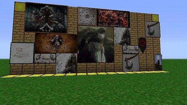 http://minecraft-forum.net/wp-content/uploads/2013/01/469dd__The-crafters-creed-texture-pack-5.jpg