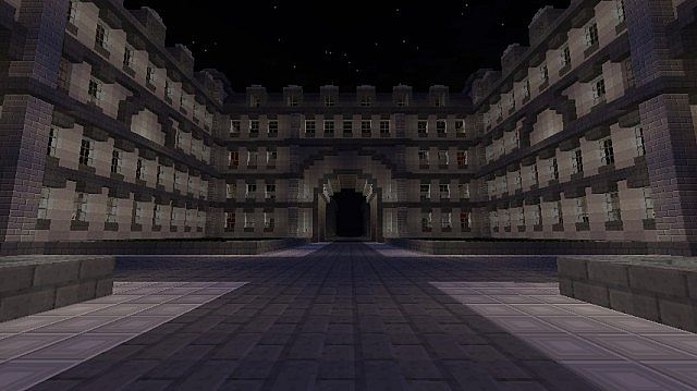 http://minecraft-forum.net/wp-content/uploads/2013/01/47052__Citycraft-texture-pack-2.jpg
