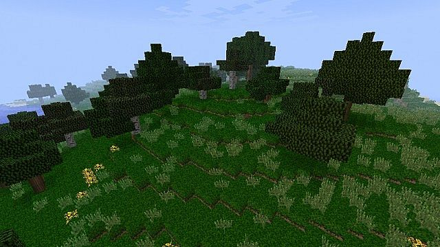 http://minecraft-forum.net/wp-content/uploads/2013/01/47052__Citycraft-texture-pack-3.jpg