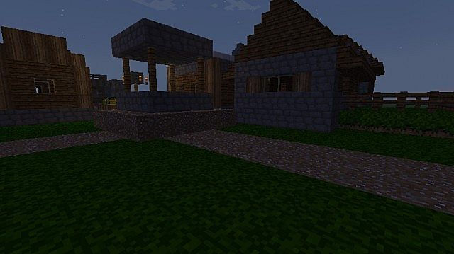 http://minecraft-forum.net/wp-content/uploads/2013/01/47052__Citycraft-texture-pack-4.jpg