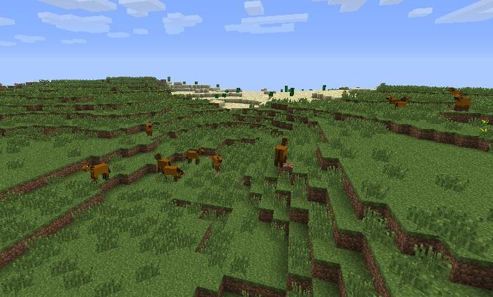 4823a  9dnifkda Roxa's Horses Screenshots