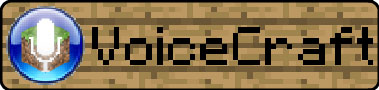 http://minecraft-forum.net/wp-content/uploads/2013/01/48e95__VoiceCraft-Mod.jpg