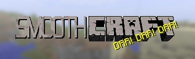 http://minecraft-forum.net/wp-content/uploads/2013/01/4a3a7__Smooth-craft-texture-pack.jpg