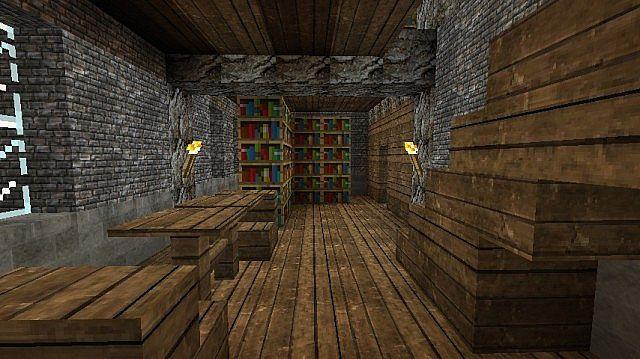 http://minecraft-forum.net/wp-content/uploads/2013/01/4a4da__Nexgen-hd-texture-pack-3.jpg