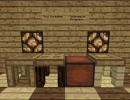 [1.10] Tinkers' Construct Mod Download