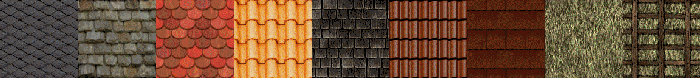 4b26c  rooftiles Roof Recipes