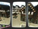 [1.4.7/1.4.6] [32x] Ozo's Texture Pack – Xmas Edition Download