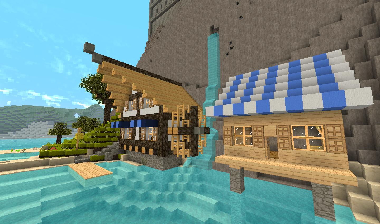 Download Textures For Minecraft Minecraft Forum