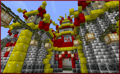 http://minecraft-forum.net/wp-content/uploads/2013/01/4eb78__Oozora-Texture-Pack-3.png