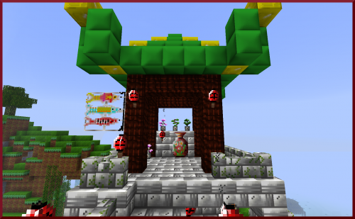 http://minecraft-forum.net/wp-content/uploads/2013/01/4eb78__Oozora-Texture-Pack-4.png