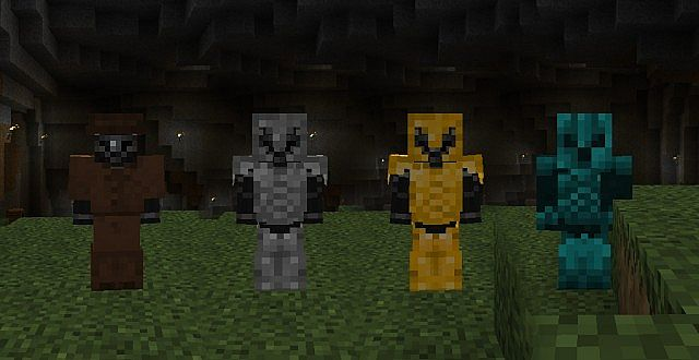 http://minecraft-forum.net/wp-content/uploads/2013/01/4f88f__Yarncraft-texture-pack-7.jpg