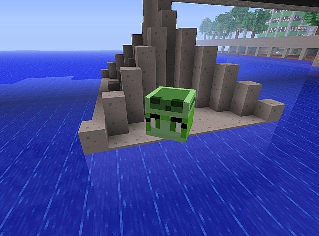 http://minecraft-forum.net/wp-content/uploads/2013/01/4fba9__Carrecraft-texture-pack-4.jpg