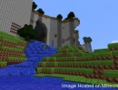 [1.4.7/1.4.6] [16x] Legopak Texture Pack Download