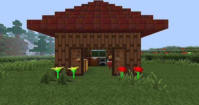 http://minecraft-forum.net/wp-content/uploads/2013/01/50e6b__Eventcraft-texture-pack-4.jpg