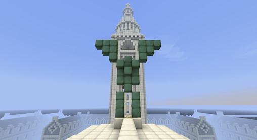 http://minecraft-forum.net/wp-content/uploads/2013/01/5530f__The-Tourist-Map-4.jpg