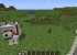 [1.4.7] Realistic Wolves Mod Download