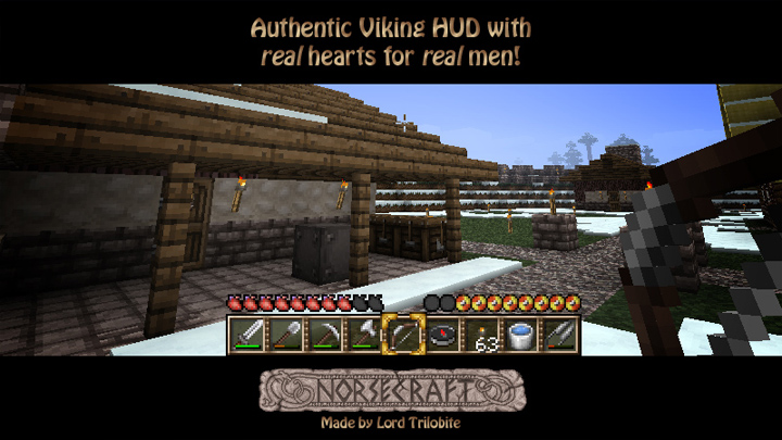 http://minecraft-forum.net/wp-content/uploads/2013/01/56ac8__Norsecraft-texture-pack-1.jpg