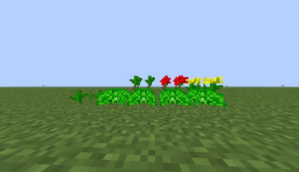 57d14  FlowerProp4 [1.4.7/1.4.6] Flower Propagation Mod Download