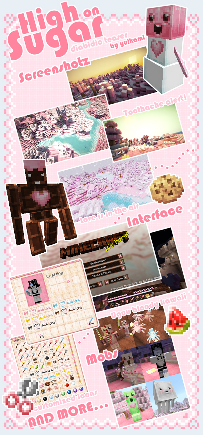 http://minecraft-forum.net/wp-content/uploads/2013/01/57e2e__High-on-sugar-texture-pack.jpg