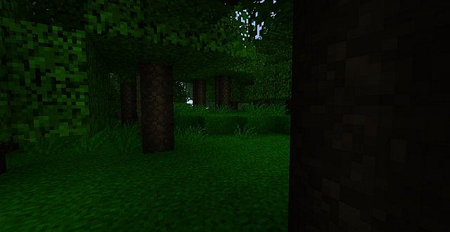57f8a  Yarncraft texture pack 3 [16x] Yarncraft Screenshots