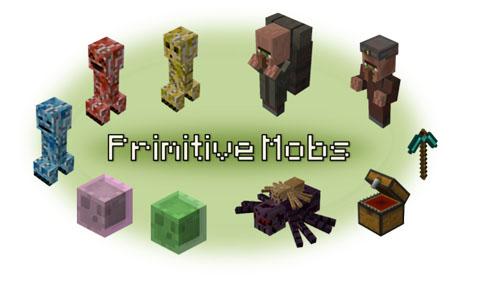 http://minecraft-forum.net/wp-content/uploads/2013/01/595bc__Primitive-Mobs-Mod.jpg