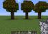 [1.6.2] Better Farming Mod Download