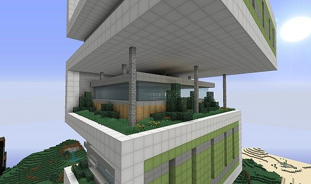 http://minecraft-forum.net/wp-content/uploads/2013/01/5c24c__Transcendence-Map-5.jpg