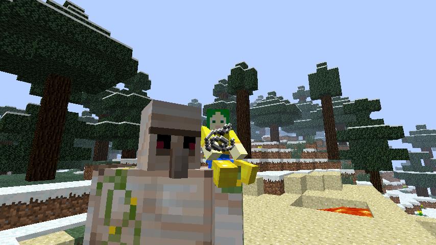 http://minecraft-forum.net/wp-content/uploads/2013/01/5f497__Gulliver-Mod-5.png