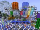 [1.4.7/1.4.6] [16x] X Ray Texture Pack (StrongestCraft+) Texture Pack Download